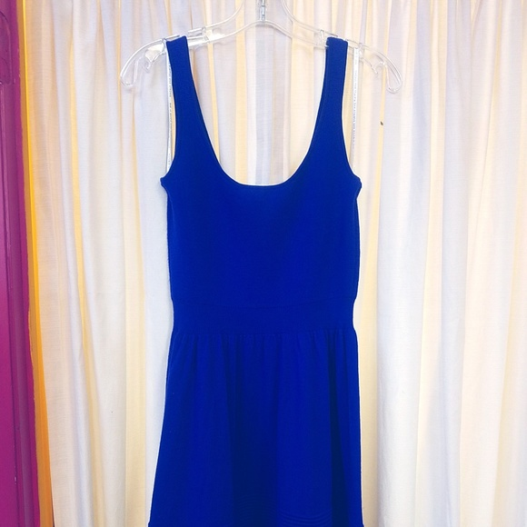 kate spade Dresses & Skirts - kate spade constance dress